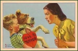vintage-mothers-day-dog-image