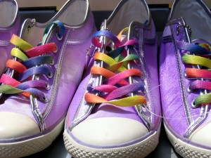 shoes-many-colors-image