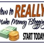 how-to-make-money-blogging-image