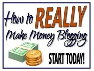Blogelina How to Make Money Blogging