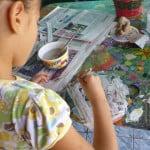 little-artist