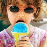 little-girl-sunglasses-image