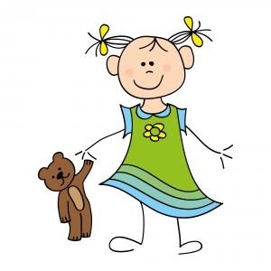 1395992_girl_with_teddy_bear