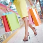 20 Mystery Shopping Opportunities: Get Paid to Shop!