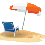 work-at-home-reservations-umbrella-chair-image