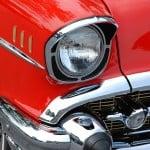 bright-red-classic-auto-image