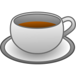 cup-of-brown-coffee-image