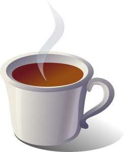 cup-coffee-steam-image