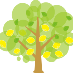 lemons-tree-image