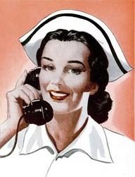 vintage-nurse-telephone-image