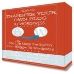 Blogger-to-WordPress-image