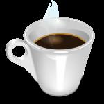 cup-a-joe-image