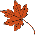 maple-leaf-graphic-image