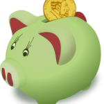 piggy-bank-green-image