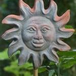 sunburst-yard-ornament-image