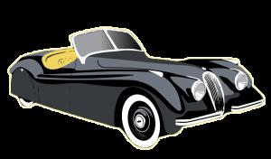 vintage-car-black-image