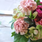 lovely-pink-white-green-bouquet-image