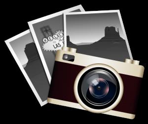 freelance-photography-image