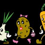 running-vegetables-image
