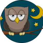 work-at-home-night-owl-image