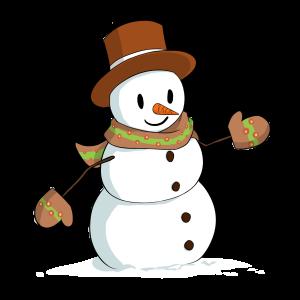 snowman-graphic-image