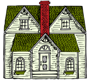 Victorian-red-chimney-image