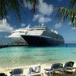 cruise-ships-tropical-image