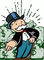 rich-man-money-bags-image