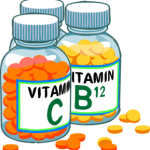 vitamins-Vitacost-job-image