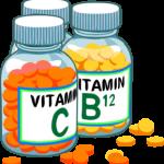 orange-yellow-pills-image