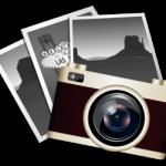 camera-photos-image