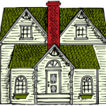 home-two-story-image