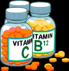 vitamin-orange-yellow-b-c-image
