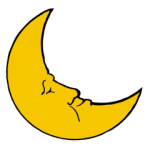 sliver-of-moon-yellow-image