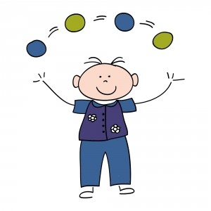 kid-juggling-green-blue-image