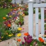 the-garden-gate-image