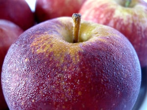 red-fall-apples-image