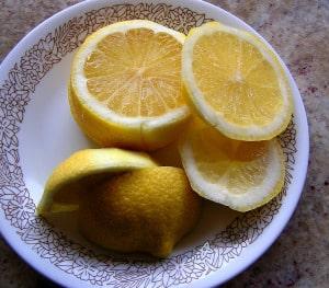 plate-sour-lemons-image