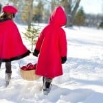 little-red-riding-hood-image