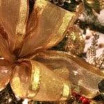 gold-decoration-tree-image