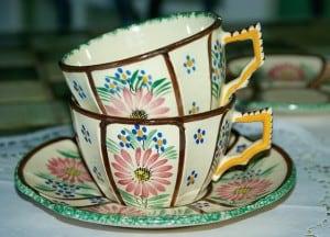 teacups-image