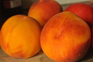 three-peaches-image