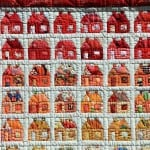 house-quilt-image