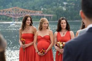 wedding-home-biz-image