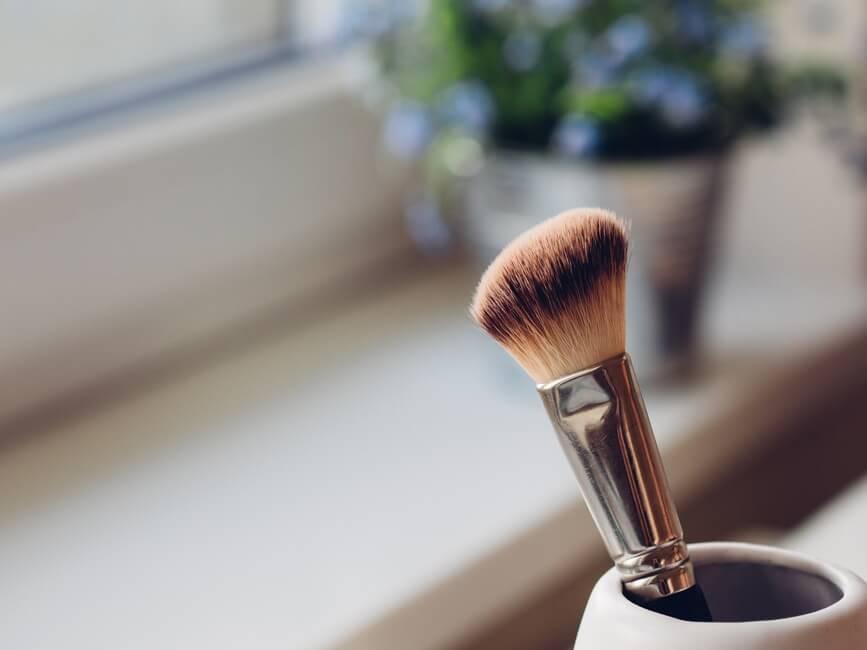Start an Avon Home Business: Get a Personal eStore!