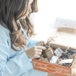 Start a Home-Based Subscription Business with Cratejoy!