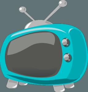 Hulu Hiring Work at Home Customer Service Associates!