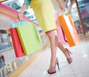 Get Paid to Shop and Eat with ShadowShopper