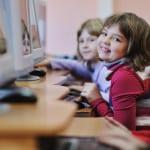 AvidBrain Hiring Home-Based Online Tutors!