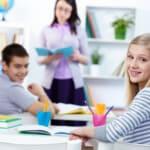Academy Tutors Hiring Home-Based English Language Arts Tutors!
